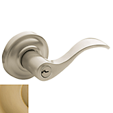 5255 Wave Entry Lever