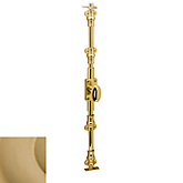 8106 Cremone Bolt Ornamental
