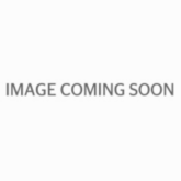 Soho 8285 AC Zigbee Deadbolt, no Keypad