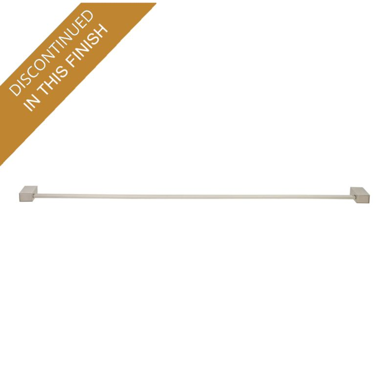 "Anzio 30"" Towel Bar"
