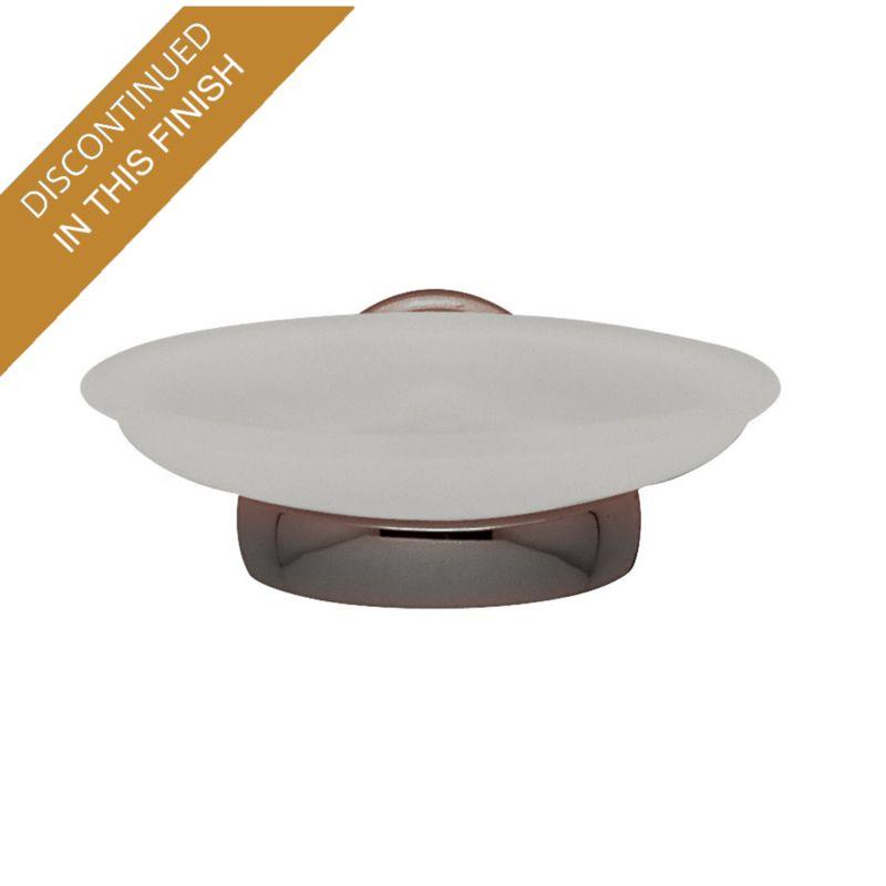 3506 Soap Dish