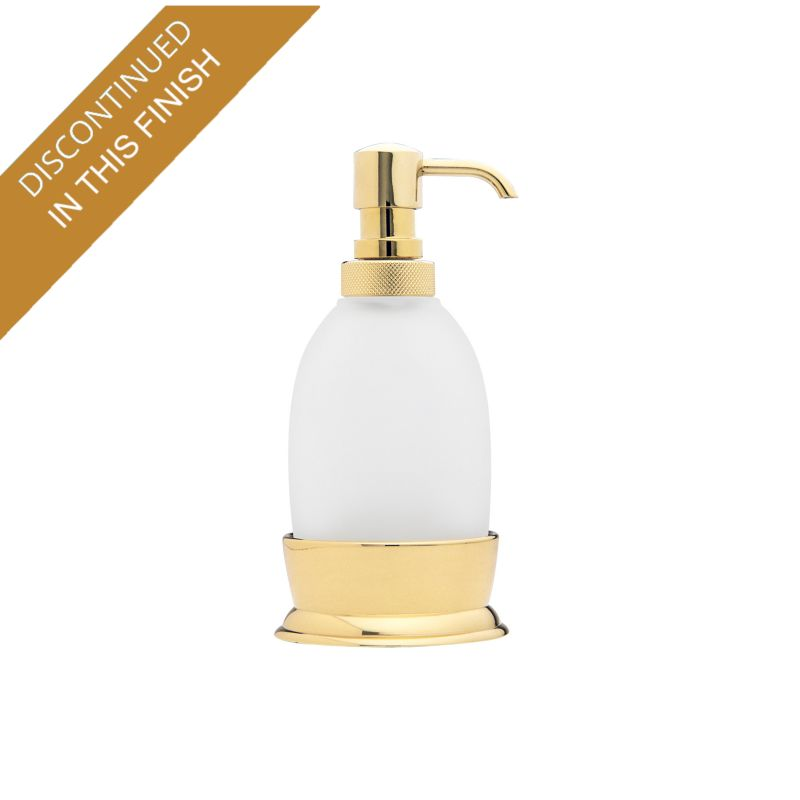 3606 Soap Dispenser