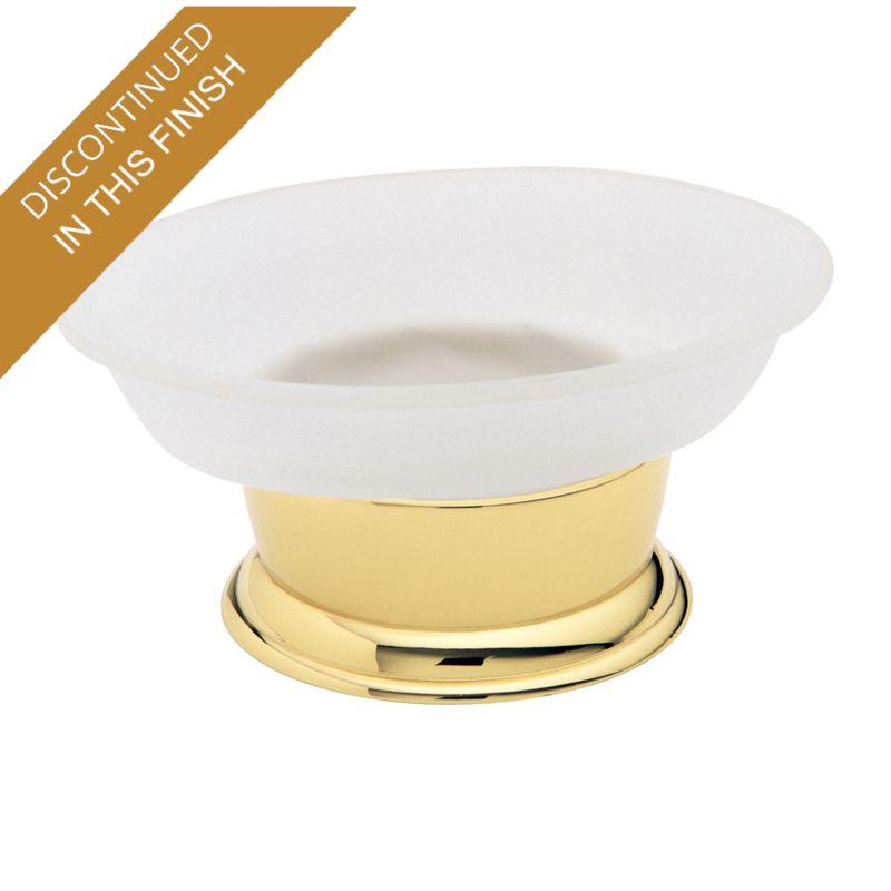 3606 Soap Dish