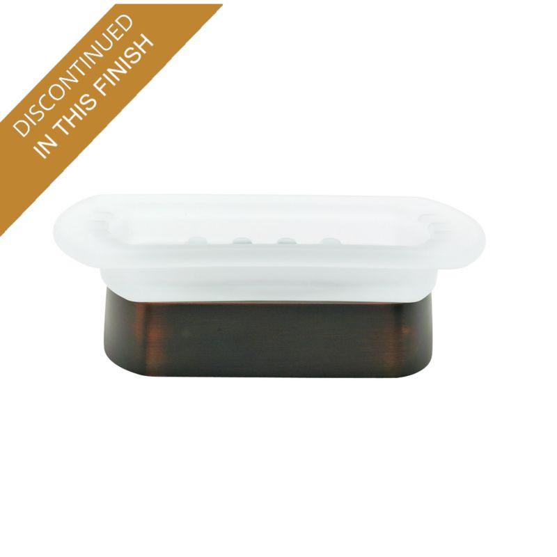 Richland Soap Dish