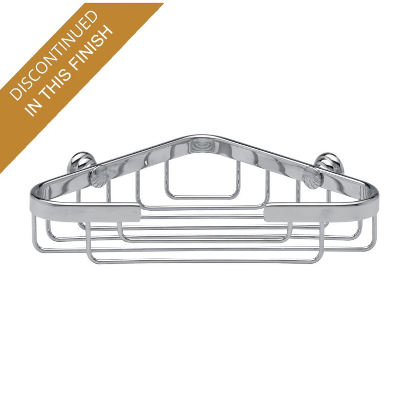 3750 Shower Basket
