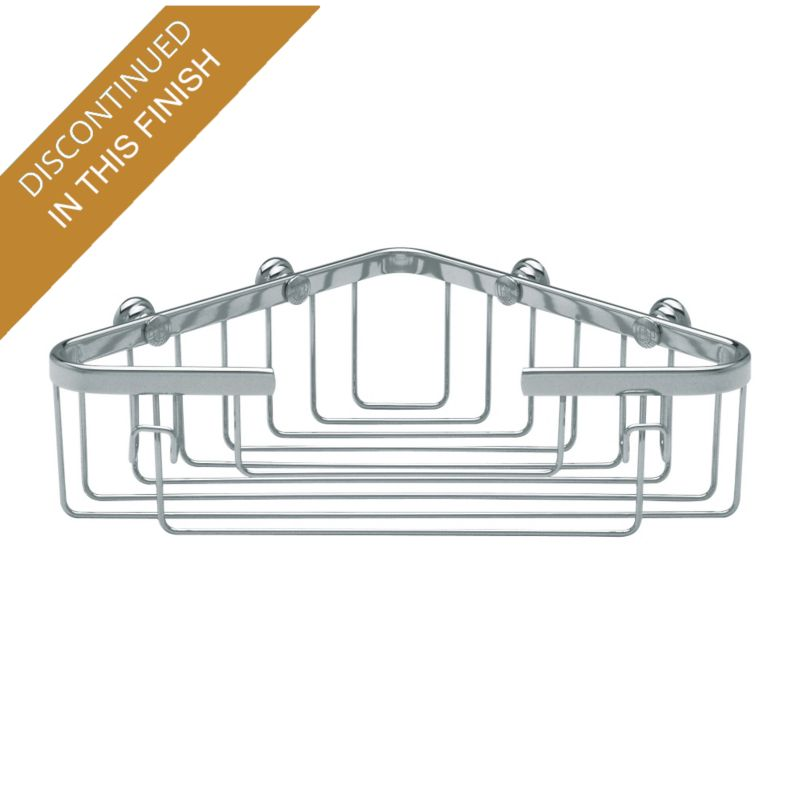 3751 Shower Basket