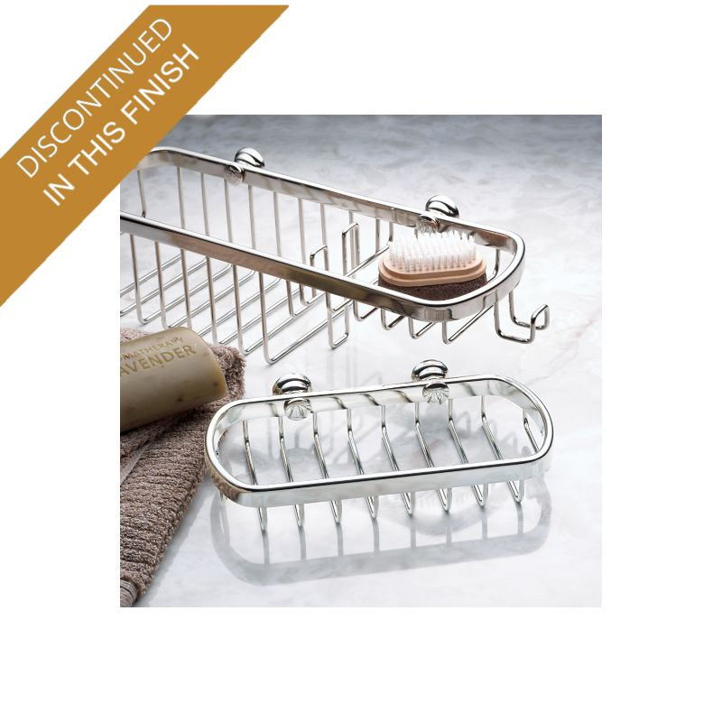 3753 Shower Basket