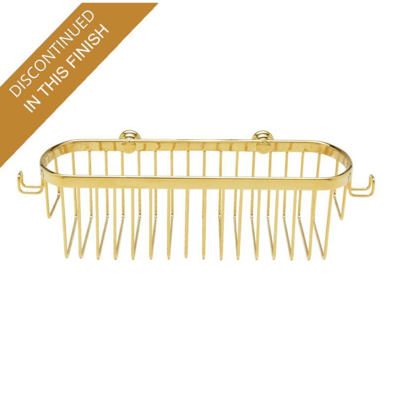 3755 Shower Basket