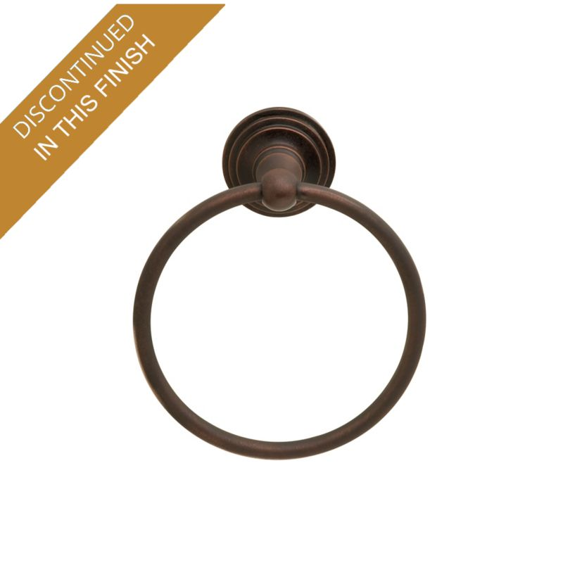 Stratford Towel Ring
