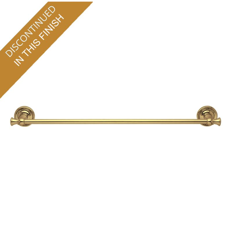 "Brunswick 24"" Towel Bar"