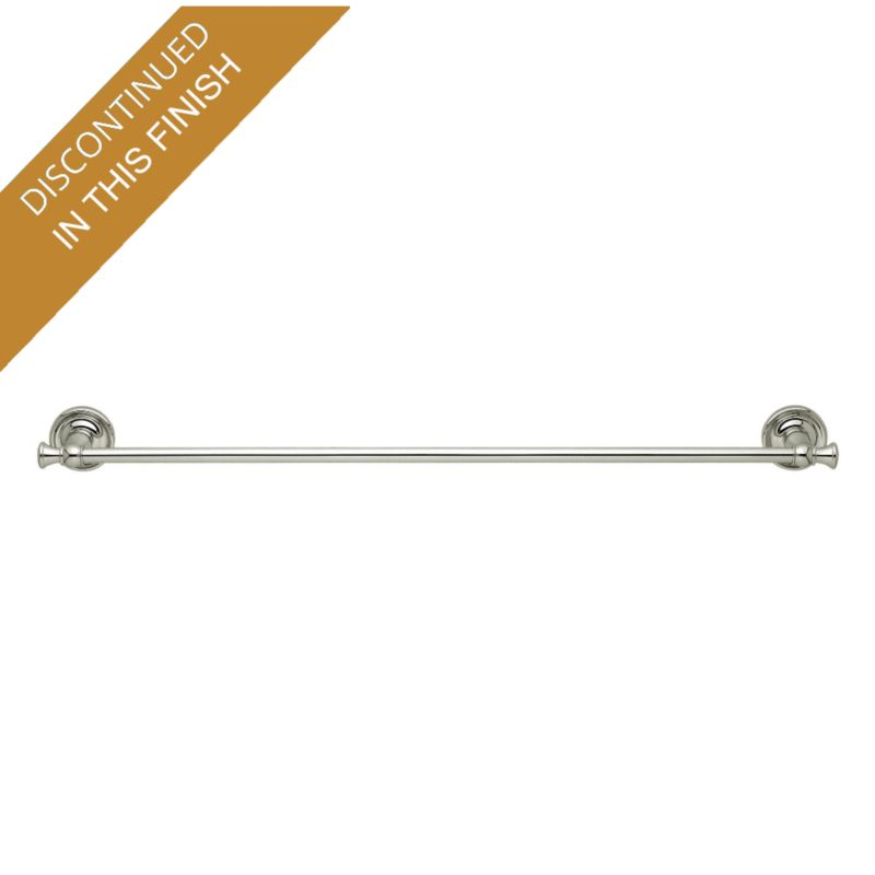 "Brunswick 30"" Towel Bar"