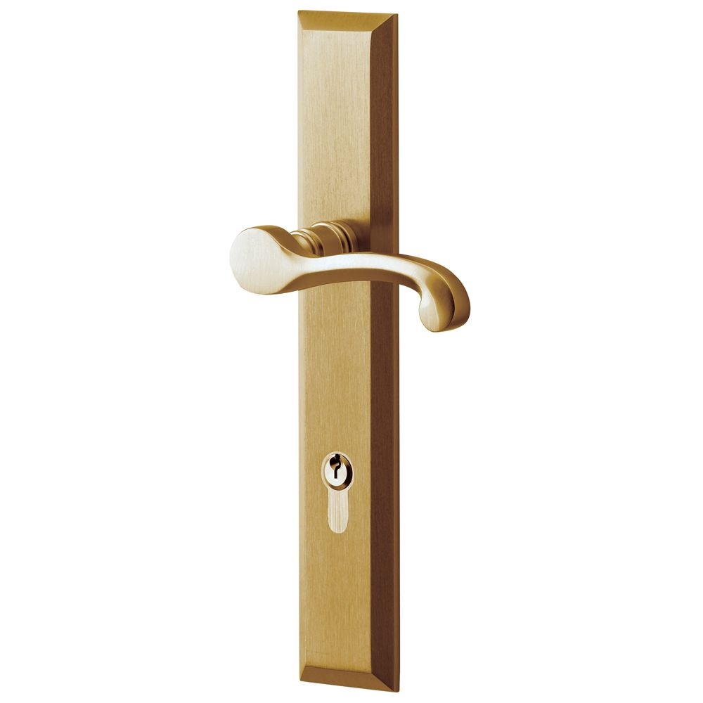 Concord European Mortise