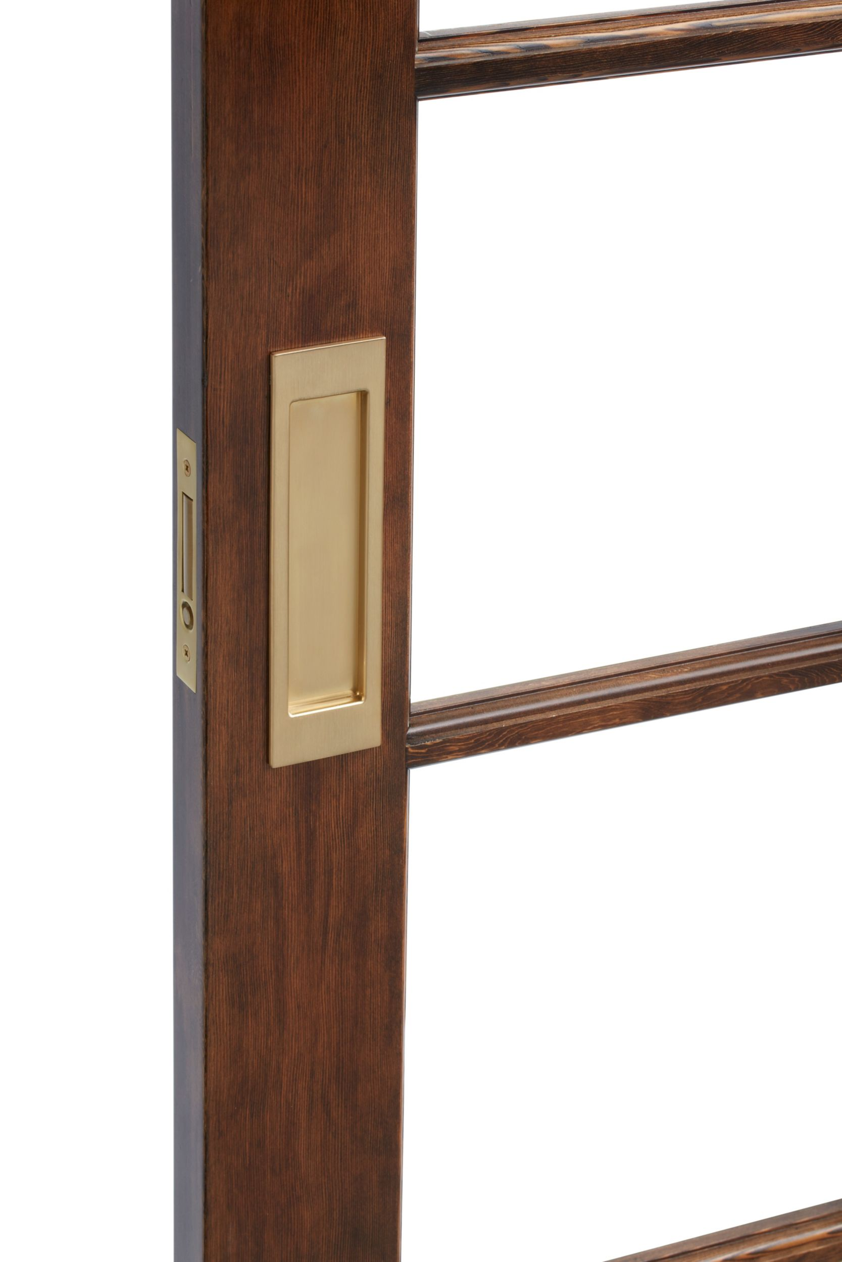 Pd005 Large Santa Monica Pocket Door Pd005 033