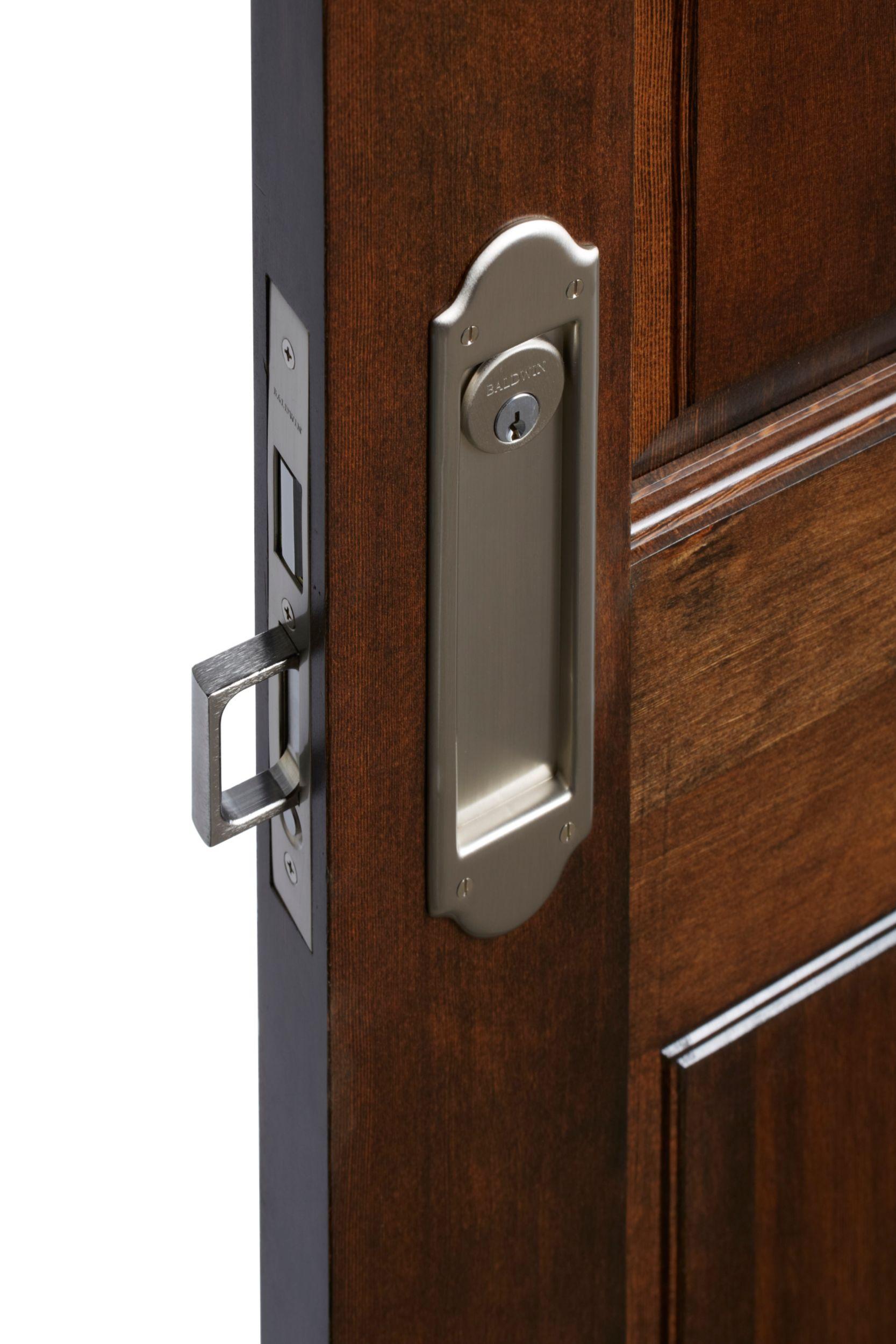 Pd016 Boulder Pocket Door Pd016 150