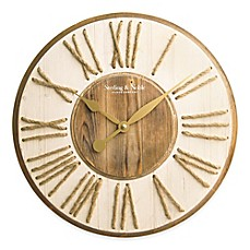Wall Clocks Modern Decorative Amp Antique Wall Clocks