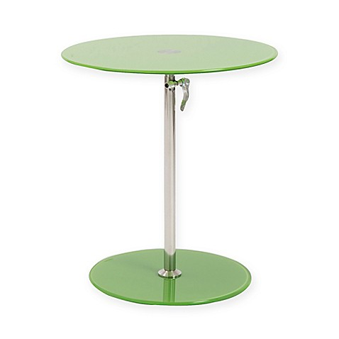 Eurostyle Radinka Side Table at Bed Bath & Beyond in Cypress, TX | Tuggl