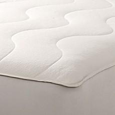 Ivory Bed Bath Amp Beyond