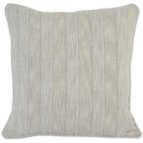 Villa Home Linen Heirloom Throw Pillow - Bed Bath & Beyond
