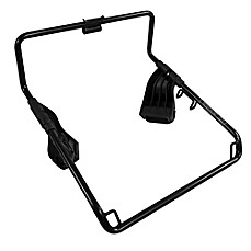 Car Seat Adapter Bed Bath Amp Beyond
