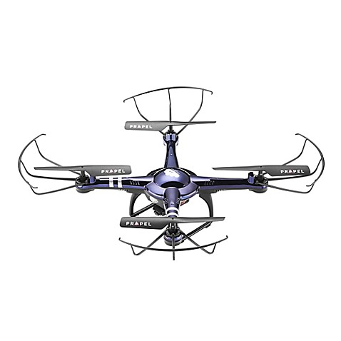 203951 as well Aerials Vectors furthermore Cat besides 3277585 likewise B00810VGG8. on best remote control drone
