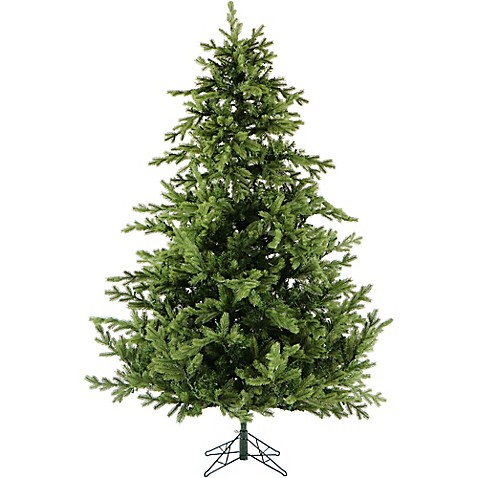 12 Foot Artificial Christmas Tree Clearance