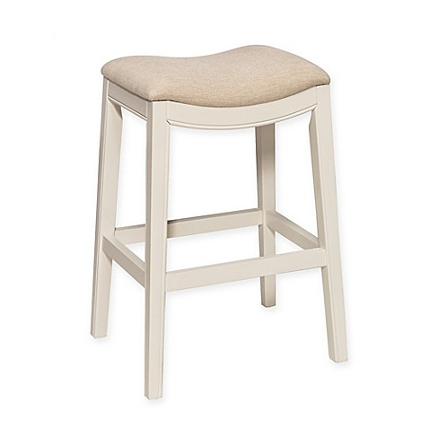 Buy Kenton 26 Inch Backless Counter Stool In Grey From Bed