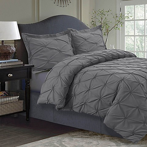 agreeable bed bath and beyond bedding A beautiful bedroom is the perfect personal sanctuary that lets you relax rejuvenate and escape the mundane rush of daily life and the hectic world that surrounds you.
