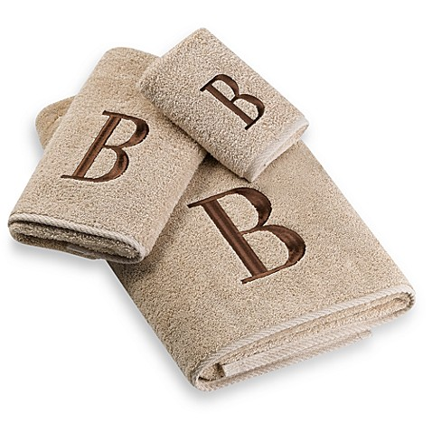 White Kitchen Towels For Embroidery