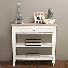 Console Table Bed Bath Amp Beyond