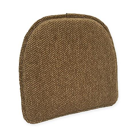 Klear Gripper Chair Pad Bed Bath Amp Beyond