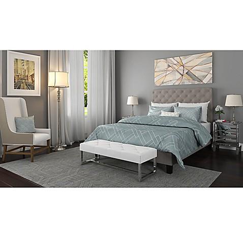 Bedroom Ideas Pdf