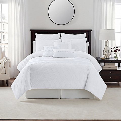 Bed Bath And Beyond Down Comforter