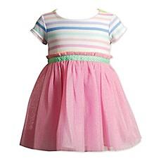 Newborn Baby Girl Clothes: Baby Dresses, Tutus, Leggings ...