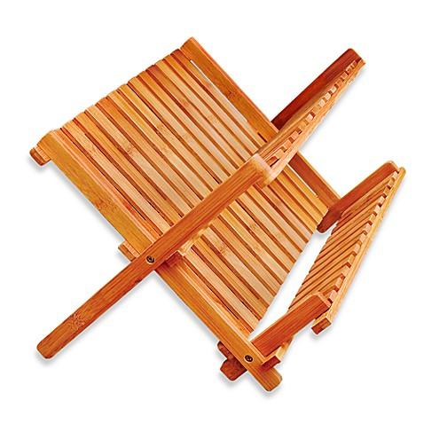 wooden dish rack nz