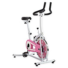 Exercise Bikes Foldable Amp Under Desk Exercise Bikes