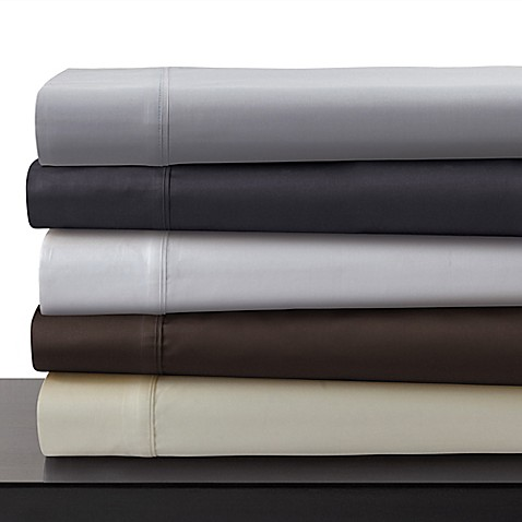 Tribeca Living 600-Thread-Count 6-Piece Sheet Set at Bed Bath & Beyond in Cypress, TX   Tuggl