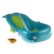 Shop Baby Bathtubs Baby Bath Seats Inflatable Bathtub