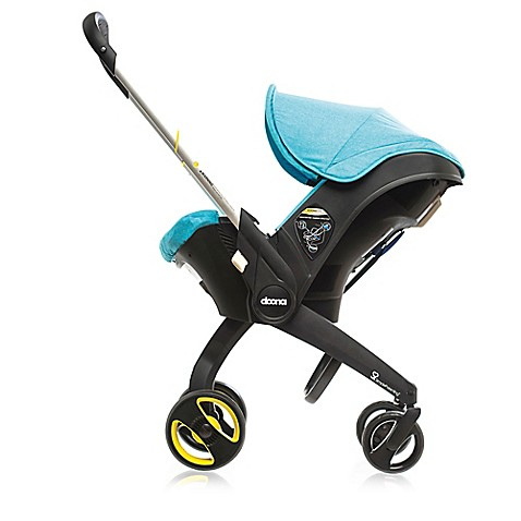 Doona Car Seat Stroller Bed Bath And Beyond