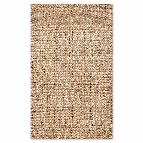 safavieh natural fiber galina rug bed bath beyond