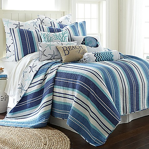 Bed Bath And Beyond College Furniture