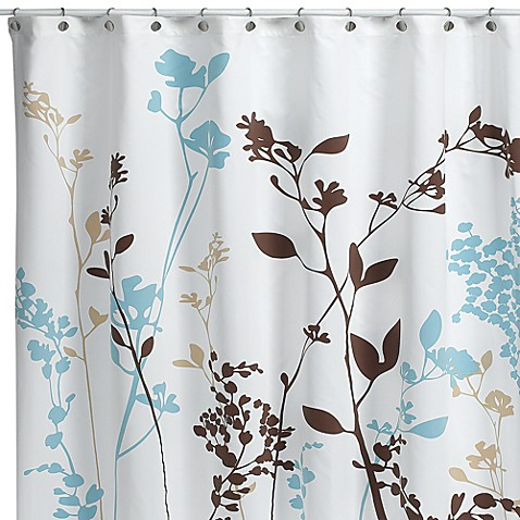 Bed Bath And Beyond Bathroom Window Curtains Bed Bath and Beyond Dust