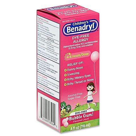 cheap benadryl plus