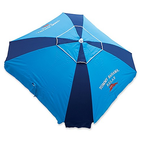 Tommy Bahama Beach Umbrella Bed Bath And Beyond