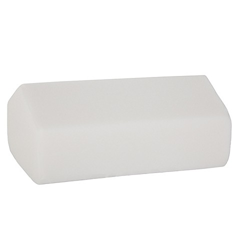 Bluestone Elevating Knee Wedge Pillow Bed Bath Amp Beyond