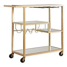 Home Bars Bar Carts Kitchen Bar Furniture Bed Bath