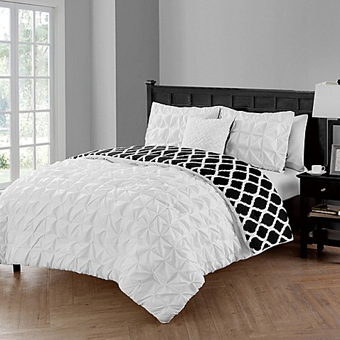 At Wayfair, we try to make sure you always have many options for your home. That's why we have so many Dorm Bedding Sets for sale on our site, including Dorm Bedding Sets from brands like Greyleigh and Duvet Cover Set.