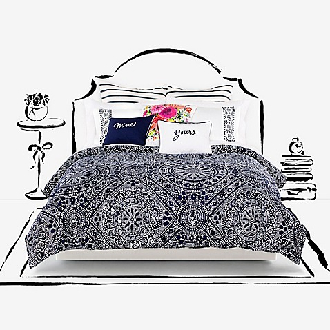 Bed Bath And Beyond Kate Spade
