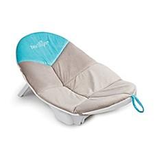 Snuggle Nest Bed Bath Amp Beyond