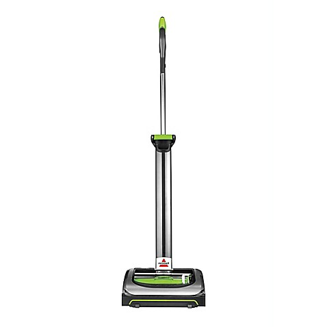 Bissell 174 Airram 19841 Cordless Stick Vacuum In Grey Green