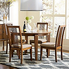 Dining Tables Bed Bath Amp Beyond